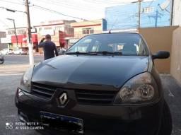 Título do anúncio: 2006 Renault Clio  Hatch - Completo Flex