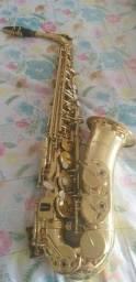 Sax alto Eagle