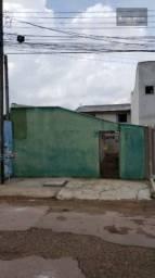 L-CA0528-Casa com 1 quarto, aluguel por R$ 900/mês Augusta - Curitiba/PR