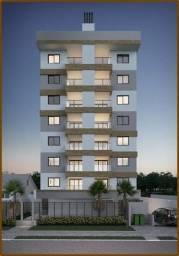 AM - Apartamentos Manaus/AM