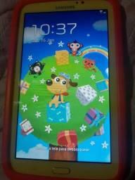 Galaxy Tab 3kids