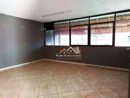 Título do anúncio: Casa em área comercial de 367m² de terreno por R$ 450.000 - Jardim Bongiovani - Presidente