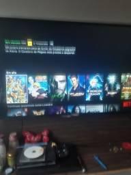 TV smart Philips 50 polegadas