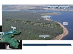 Condomínio a Beira do Lago do Manso