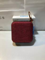 Título do anúncio: Speaker Bluetooth Portátil AL-1115 - Entrega Grátis!