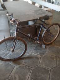 Bicicleta / bike barata
