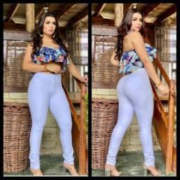 Roupas femininas calças,blusas, vestidos, macaquinhos