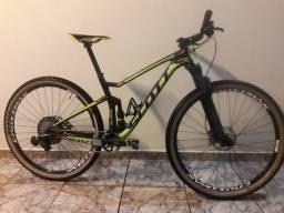 Bike full 29