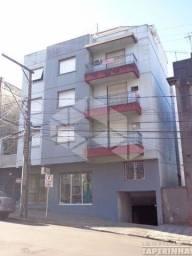 Apartamento para alugar com 3 dormitórios em , cod:I-034343