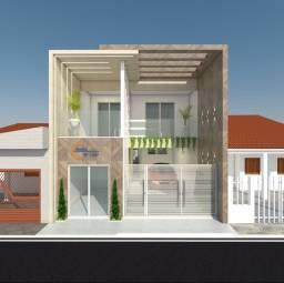 Arquitetura & Urbanismo    @joaomario_arquiteto