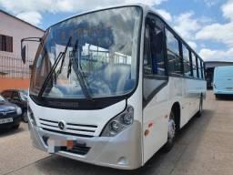 Ônibus (PARCELAMENTO ÓTIMO E ENTRADA MÍNIMA )