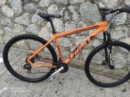 Bike FIRST aro 29 24 marchas