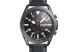 Samsung Watch Active 3 LTe