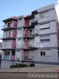 Apartamento para alugar com 2 dormitórios em , cod:I-034360