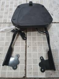Suporte bauleto cb300