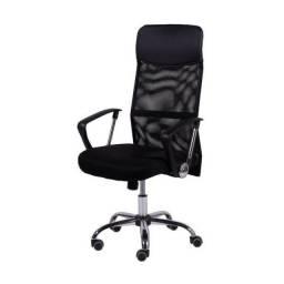 Título do anúncio: Cadeira cadeira giratória pra escritório
