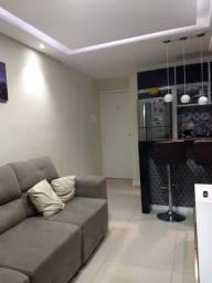 Apartamento para venda tem 45 metros quadrados com 2 quartos em Caixa D'Água - Lauro de Fr