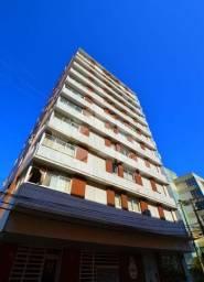 Apartamento para alugar com 1 dormitórios em , cod:I-034387