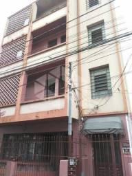 Apartamento para alugar com 3 dormitórios em , cod:I-034471