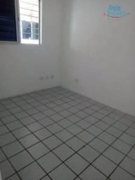 Título do anúncio: Apartamento à venda, 51 m² por R$ 180.000,00 - Campo Grande - Recife/PE