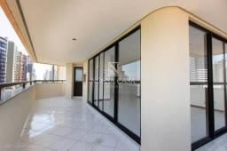 Apartamento para venda possui 117 metros quadrados com 3 quartos em Praia Grande - Torres