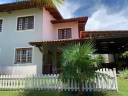 Vendo Casa 149m² em Condominio com 3 Quartos no *Porto das Dunas*! (RG74149)