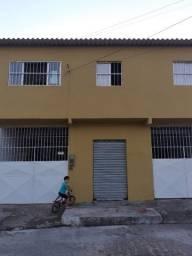 Casa em caetes1
