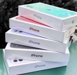 Iphone 12 64gb Novo Lacrado - Loja Niterói - Aceitamos o seu na troca !