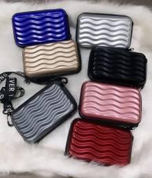 Bag blogueirinha
