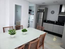 Triplex para Venda em Balneário Camboriú, Praia dos Amores, 4 dormitórios, 3 suítes, 4 ban