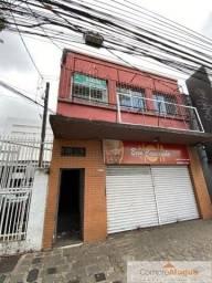 Conjunto Comercial para alugar por R$ 1700.00, 170.00 m2 - REBOUCAS - CURITIBA/PR