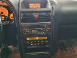 Astra hatch 2011/2011 impecável