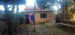 casa no mojui dos campos ..... bairro cidade alta 1