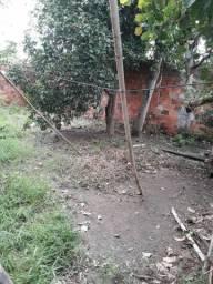 Vendo casa na Vila Romana em Goitacazes.