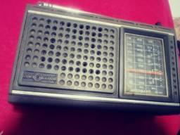 Motor rádio antigo r$ 120