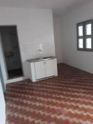 Apartamento Montese - Rua Barão de Sobral, 1044