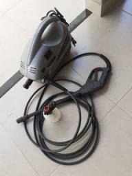 Lavadora de alta pressão 110v
