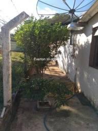 Casa no Bairro Morada Nova, em Uberlândia-MG;