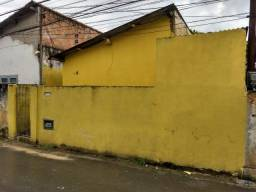Casa a Venda Lavapés - Resende/Rj.