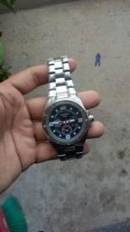 Relógio original orient zerado 300 reais