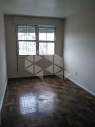 Apartamento para alugar com 2 dormitórios em , cod:I-034411