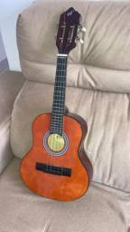 Cavaquinho CS-14N Giannini Start