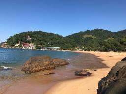 Casa de praia no condomínio Sítio Bom. Carnaval disponível.