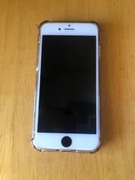 iPhone 7 128gb para retirada de peças