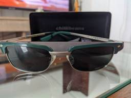 Óculos vintage Chillibens