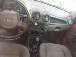 Ford ka 2009 GNV