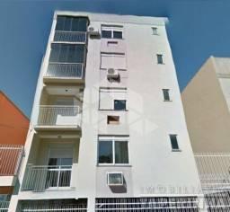 Apartamento para alugar com 1 dormitórios em , cod:I-034282