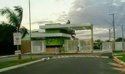 Casa com 03 quartos Resid.Campo Belo em Marilia SP