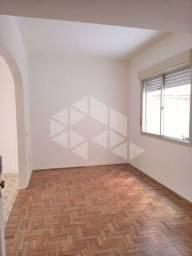 Apartamento para alugar com 1 dormitórios em , cod:I-034382