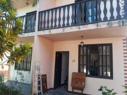 Araruama - Excelente casa - R$145.000,00